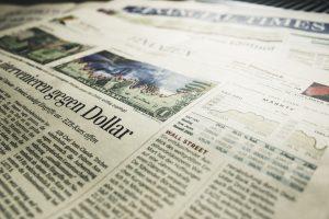 Wie nutze ich Pressemitteilungen in Zeiten von Web 2.0 richtig?